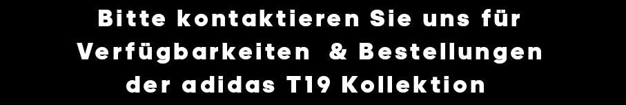 T19 Teamwear
