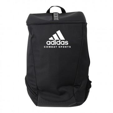 adidas Sport Back Pack COMBAT SPORTS blk/wht M