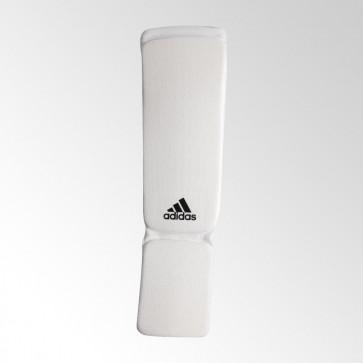 adidas Shin-n-Step Pad