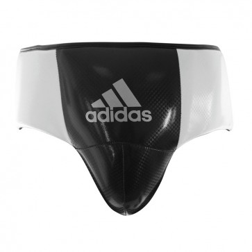 Hybrid Pro men´s Groin Guard