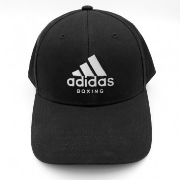 adidas Cap Snap-Back Boxing