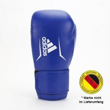Speed 175 Boxing Gloves blau