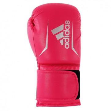 adidas Speed 50 pink/silver