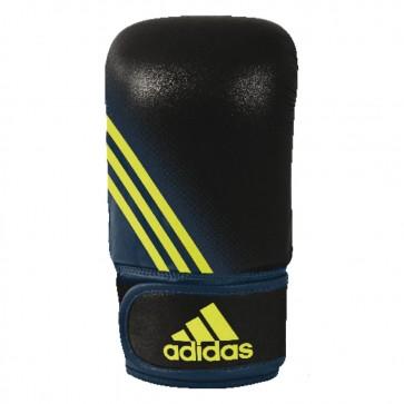 adidas Speed300 Bag Glove