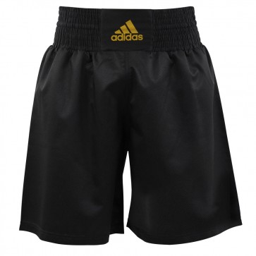 adidas MULTIBOXING SHORT