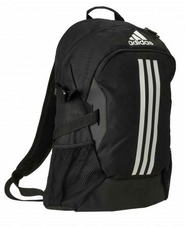 adidas T19 POWER Backpack V black/white