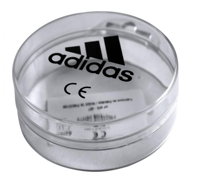 adidas Mouth Guard CE Senior Mundschutz