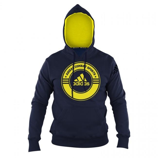 adidas T Shirt Combat Sports: : Bekleidung