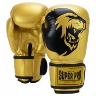 Home Sportart 3 NeuheitenBestseller Product Slider