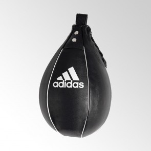 adidas Speed Striking Ball Leather 'American Style' 18x25 cm