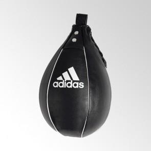 adidas Speed Striking Ball Leather 'American Style' 13x20 cm
