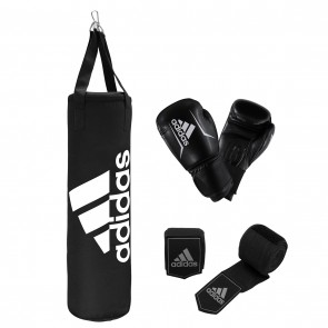adidas Boxing Set - Performance