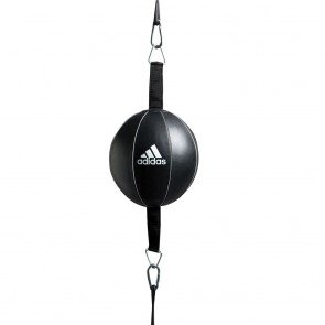 adidas Pro Mexcian Double End Ball black 18 cm