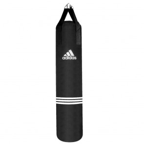 adidas Punching Bag Canvas