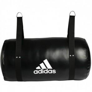 Uppercut Bag 70 x 30 cm Schwarz