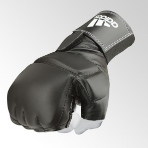 adidas SPEED Gel Bag Glove