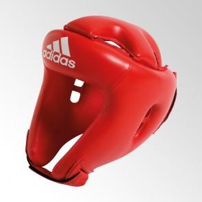 adidas Competition Headguard