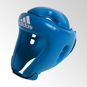 adidas Competition Headguard