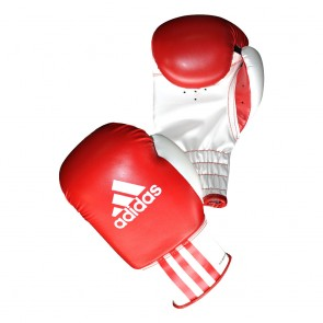 adidas ROOKIE-2, Boxing Glove