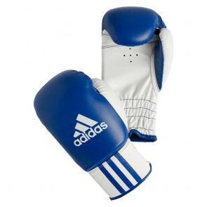 adidas ROOKIE-2 Boxing Glove