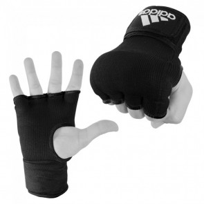 adidas Super Inner Glove black/white