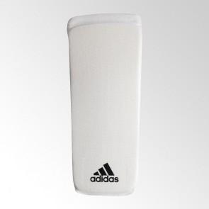 adidas Shin Pad