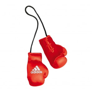 adidas Mini Boxing Glove (Paar)