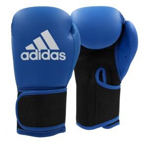 adidas Hybrid 25 blue
