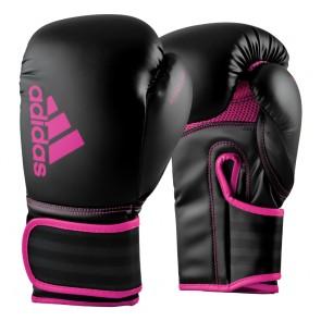 adidas Hybrid 80 black/pink