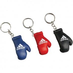 adidas Key Chain Mini Boxing Glove