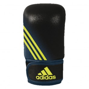 adidas Speed300 Bag Glove