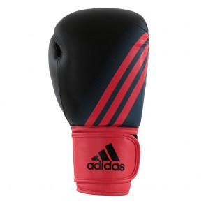 adidas Speed Women 100 Boxing Glove