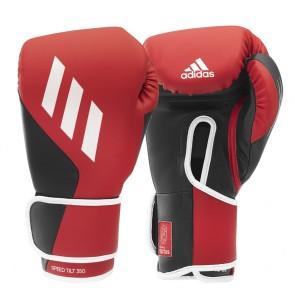 adidas Speed Tilt 350V red/black