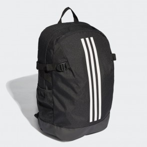 adidas T19 Backpack BP POWER IV LS BLACK M