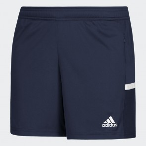 adidas T19 3P SHORTS W COLLEGIATE NAVY/WHITE