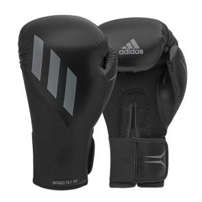 adidas Speed Tilt 150 black/grey