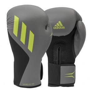 adidas Speed Tilt 150 grey/black