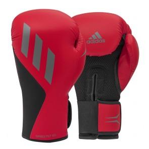 adidas Speed Tilt 150 red/black