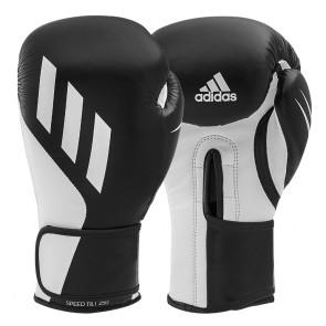 adidas Speed Tilt 250 black/white