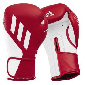 adidas Speed Tilt 250 red/white
