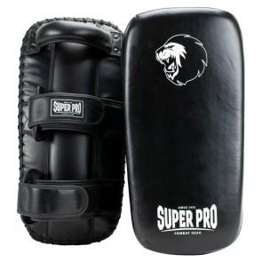 Super Pro Combat Gear Thaipad Leder