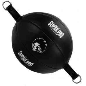Super Pro Combat Gear Double End Ball