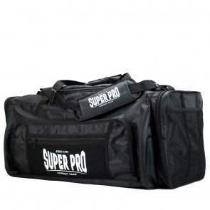 Super Pro Combat Gear Travel Sporttasche
