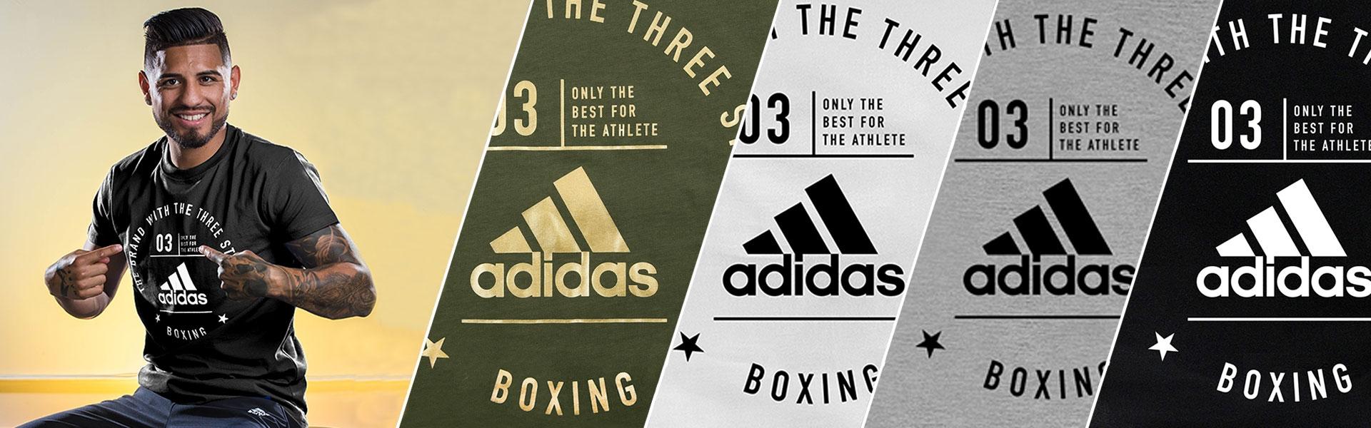 adidas Community Line